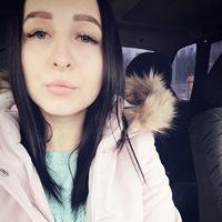 ЕленаАндреенкова