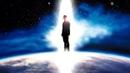 Paralel Evrenden Gelen Adamın Tuhaf Hikayesi
