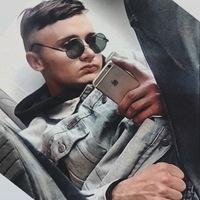 Дима Литвинов