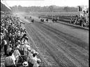 Hambletonian Trotting Race (1940) Spencer Scott