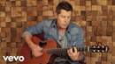 Jeremy Camp He Knows Acoustic
