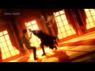 Anime.webm bungou stray dogs