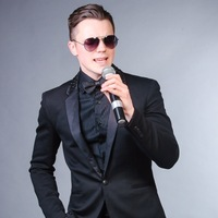 Алексей Матюкевич