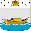 Администрация города Вышний Волочек