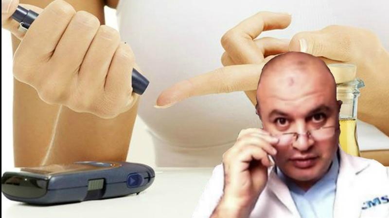 САХАРНЫЙ ДИАБЕТ Диабетическая нефропатия ДНФ