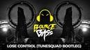 MEDUZA Hills Goodboys Lose Control TuneSquad Remix