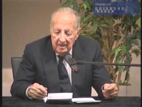 Dr Peter Scholl Latour Das Ende der weißen Weltherrschaft 1 5