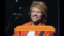Восходящий знак Лев (Джон Бонджови). Bon Jovi - Who Says You Can't Go Home?