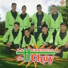 Обложка Que Rico Baila - La Herencia de Chuy