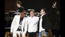 Linkin Park Jay-Z Paul McCartney - Numb/Encore Yesterday Live At 48th Grammy Awards 2006