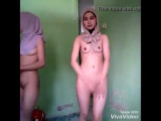 hijab -