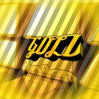 Gold Yt