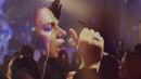 Sari Schorr - Never Say Never UK Sept Tour Official