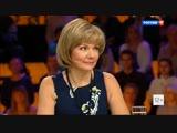 Андрей Державин - Не плачь, Алиса. Гостья из будущего - Алиса Селезнева