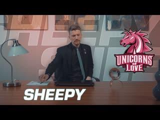 UOL Shepy: о важности шотколлинга в работе команды