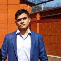 Батаев Ахмед
