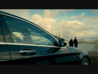 Мажор 3 сезон 5 серия (2018) Анонс (эфир от )