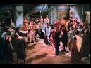 Ulysses (1954) with Kirk Douglas - Ending (almost) MAJOR SPOILERS...BEWARE!.avi