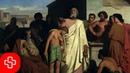 Cantus Romanus 'Inveni David servum meum' Psalm 88 Lyric Video