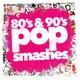 80s Greatest Hits, Разные исполнители, 90s Maniacs - Running up That Hill