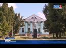 Дворец культуры селения Троицкое больше полувека нуждается в капитальном ремонте