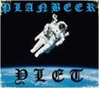 YLЁT 109 Trance Mix 10 ka от PLANBEERa