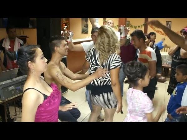 Mohamed Junior 2017 Ma daretli L'3alia HD ✪ من أروع أغاني محمد جنيور مع أجمل ر