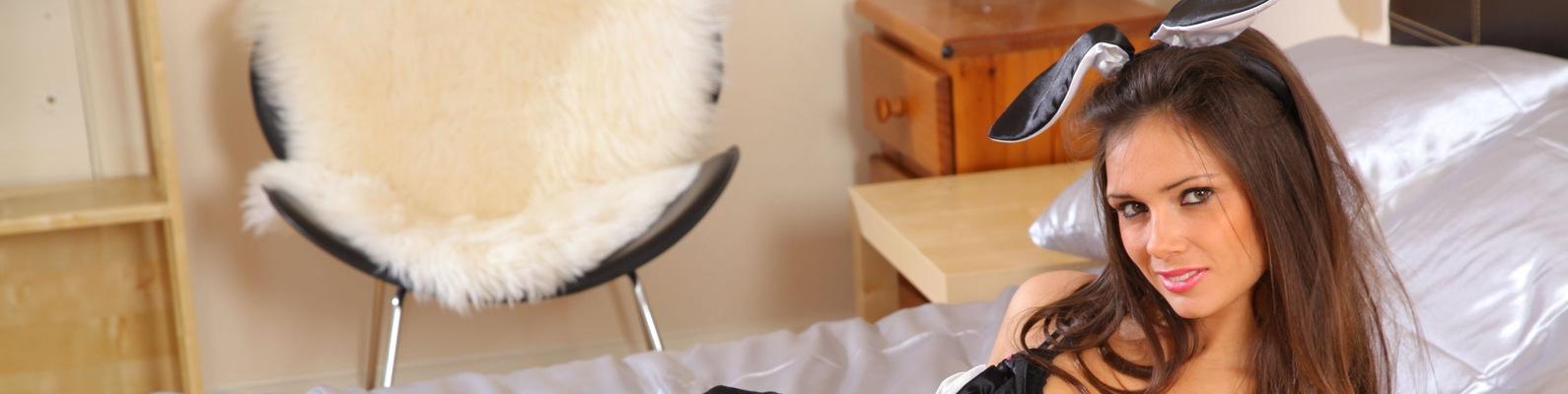 Работа личный водитель для девушки новосибирска работа моделью женщина в возрасте