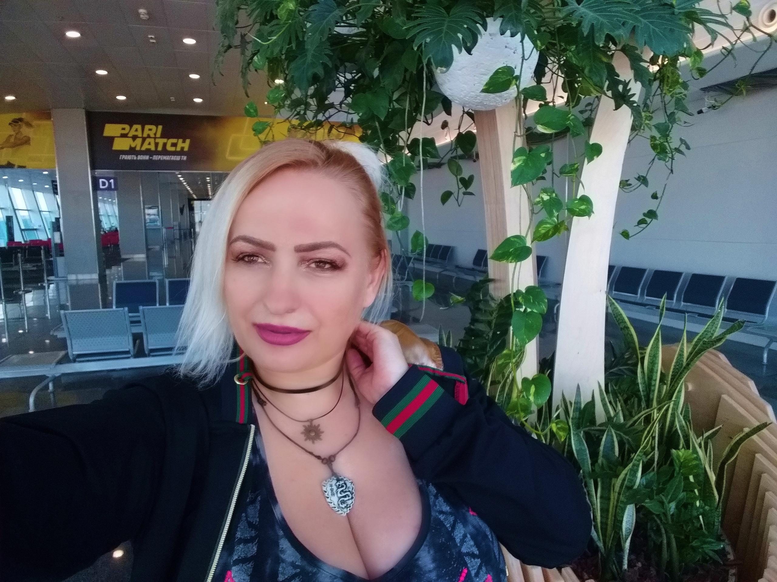 Елена Руденко (Валтея). Мои путешествия. Таиланд ( 2019 г. осень) ФОТО. V0Dq9d5kL6U