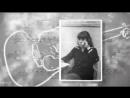 Я фотографию беру- Девчонкам 70-80х посвящается Кто поёт, так и не нашел...