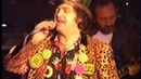 SCREAMING LORD SUTCH LIVE 1992 RARE LOONY FILM