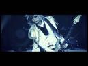 MEJIBRAY「シアトリカル・ブルーブラック」 2014 12 22 渋谷公会堂LIVEより