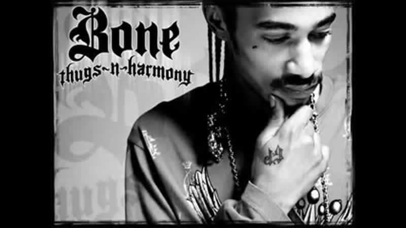 Layzie Bone Exposes Easy-E Illuminati Murder