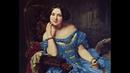 Ваше Величество женщина Молодой гусар Эта женщина в окне Окуджава исполняет регент Людмила