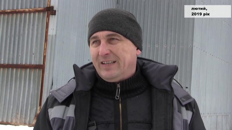Державна влада та силовики не реагують на факти розкрадання ДП Лисичанський склозавод