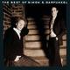 Simon & Garfunkel - The Only Living Boy in New York