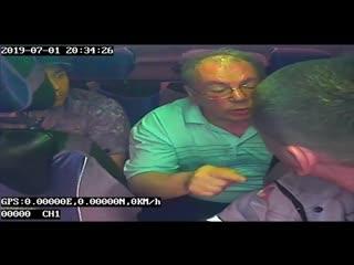 источник видео httpwww.money-talks.rupolitics20190712konviz-dolzhen-otvetit-pered-zakonom-za-prestuplenie-mnenie-deputatov-tuvy.