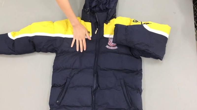 с21. Куртки Anorak Extra Швейцария. Упаковка 18,3 кг. Цена 647 руб/кг. С/с 455 руб/шт. Количество 26 шт. Цена упаковки 11840 руб. Светлана 8-912-669-07-72