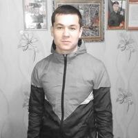 Смирнов Саша