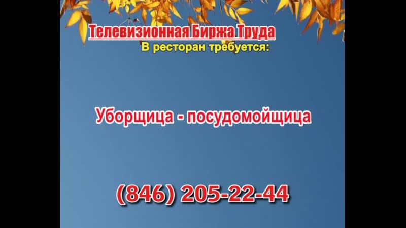23.10.19 ТБТ Самара_Рен_06.20, 12.50 Терра 360_07.30