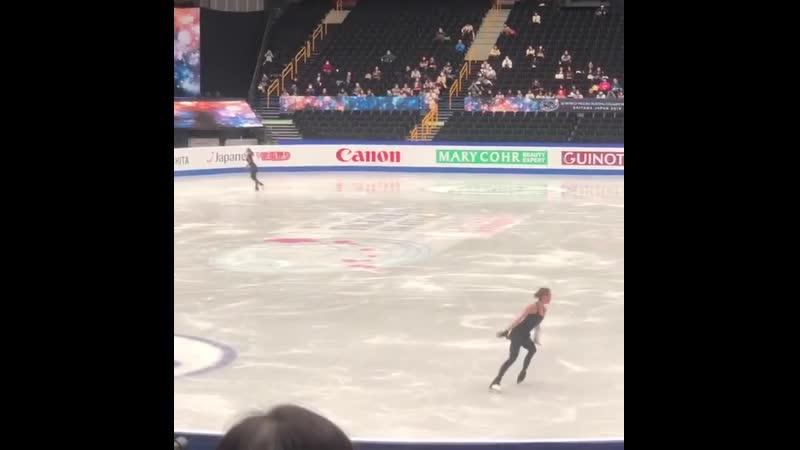 JIV Sport в Instagram «Some videos from second training 2019 3 19