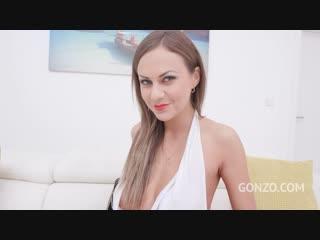Tina kay [pornmir, порно вк, new porn vk, hd 1080, dap, anal, gape, gangbang, interracial, dp, pissing]