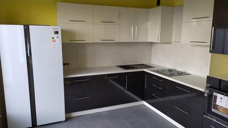 Кухня_под_холодильник