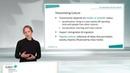 International Consumer Behavior - Vodcast 4: External Influences on Consumer Behavior