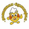 Домашняя Кулинария   Доставка еды   Пермь