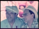Бриллиантовая рука - съемка кино. 1968 год