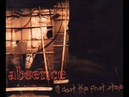 Absence - I'll Cast The First Stone (EP 1999)