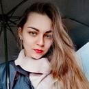 Фотоальбом Софии Вороновой