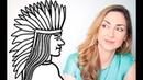 Fasching: Bald keine Indianerkostüme mehr erlaubt? (Kita Karneval Kontroverse)
