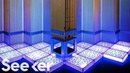 Mini Nuclear Reactors Are Coming and They Could Reinvent the Energy Industry